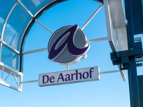 Aarhof krijgt met nieuwe eigenaar langverwachte facelift, winkelcentrum in 2021 op de schop