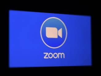 Gemeenteraad verloopt via Zoom