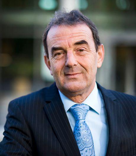 Gezocht: dé ideale burgemeester voor Waalwijk (m/v)