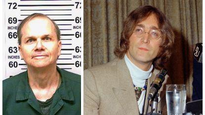 Vervroegde vrijlating moordenaar John Lennon al voor de elfde keer afgewezen
