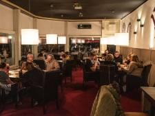 Vintage sfeertje en klassieke kwaliteit bij La Roche in Enschede
