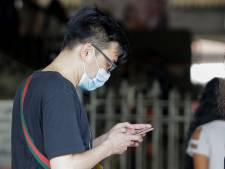 Minister brengt beschikbaarheid mondkapjes tegen coronavirus in kaart