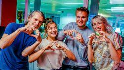Gezicht campagne orgaandonatie wacht zelf al 2,5 jaar op hart