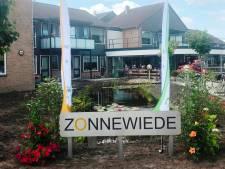Weer bezoek mogelijk voor bewoners woonzorgcentra ZONL