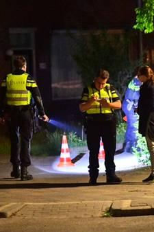 Gewonden bij massale vechtpartij in Valkenswaard na klachten over feest in de buurt