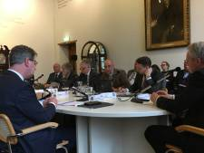 Forum voor Democratie in Zeeland: 'Niks mis mee'