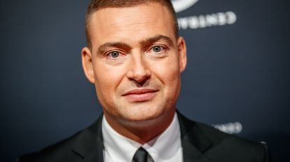 Rapper Lange Frans choqueert met bizarre fantasieën over aanslag op Nederlandse premier