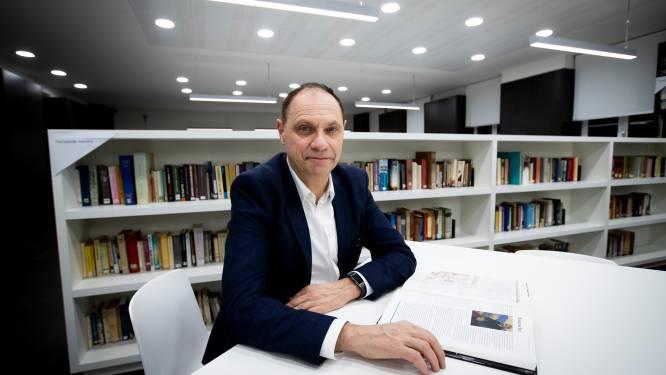 Deze 'gewone' leraars en experten moeten kwaliteit van Vlaams onderwijs verbeteren