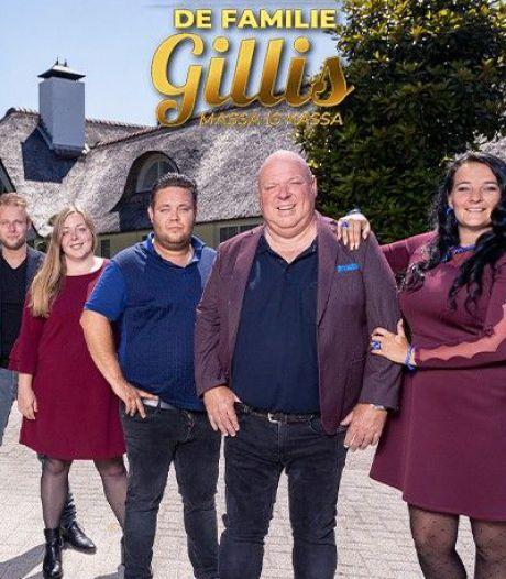 Astense multimiljonair Peter Gillis neemt plek van Martien Meiland over: Tweede deel soap op maandagavond op tv