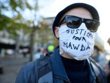 Procès Mawda: une ONG cite l'État belge en justice