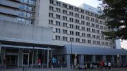 Hoogbejaarde besmette patiënt overleden in ASZ aan Covid-19