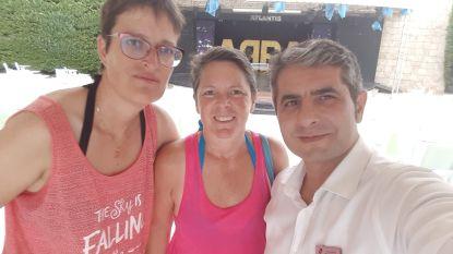"""Ambassade helpt gestrande reizigers in Turkije: """"We mogen tóch blijven"""""""
