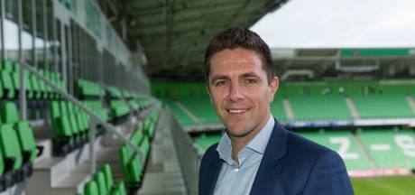 FC Groningen wil met beleidsplan binnen vijf jaar Europa in