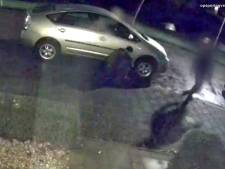 Politie waarschuwt voor diefstal katalysatoren in Oss, daders hebben het vooral gemunt op Toyota Prius