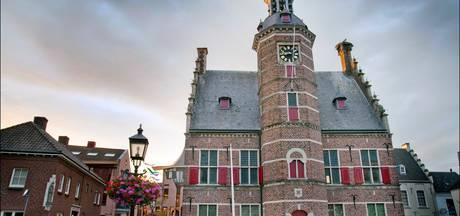 Gennep krijgt 140.000 euro om oude stadhuis op te knappen