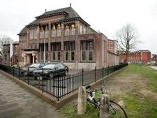 Provincie verkoopt aandeel in Bergossvilla vroeger dan gepland