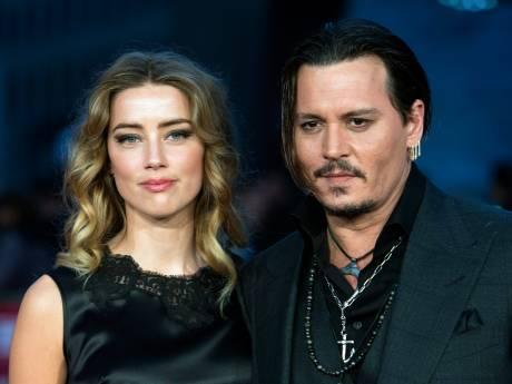 Johnny Depp poursuit un journal au tribunal, Vanessa Paradis et Winona Ryder à la barre