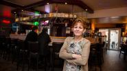 """Cafébazin waarschuwt voor tafelschuimer: """"Laat je niet vangen"""""""