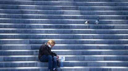 Antwerpse sociologen pleiten voor financiële bonus voor alle lage-inkomensgezinnen