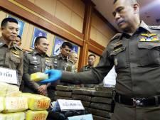 Bende lokt toeristen met snoepreisje om hen drugs te laten smokkelen