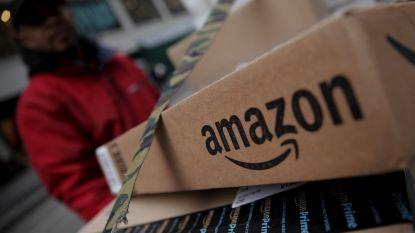 Online winkels willen komaf maken met gevaarlijke producten