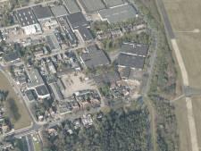 Transformatie Soesterberg-Noord tot woonwijk mag van start