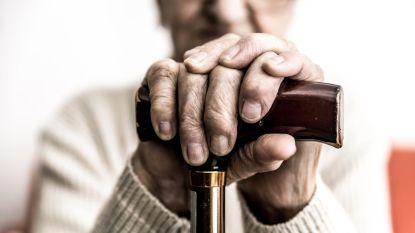 Kamercommissie zet licht op groen voor onbeperkte geldigheid wilsverklaring bij euthanasie, maar er is ook protest