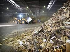 Provincie: geen cent voor biomassacentrale in Vierpolders