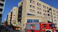 Studentenhome in Gent geëvacueerd na rookontwikkeling