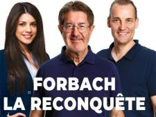 """Colistière """"inventée"""" et tract polémique: un candidat RN pointé du doigt"""