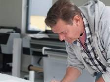 'Onrust' op Klavers Jansen in Breda vanwege beëindigen huurcontracten