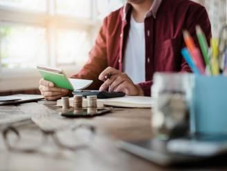 6 zaken die u hoort te weten over uw spaarrekening