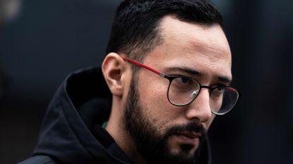 Beslissing over Spaanse rapper Valtònyc opnieuw uitgesteld