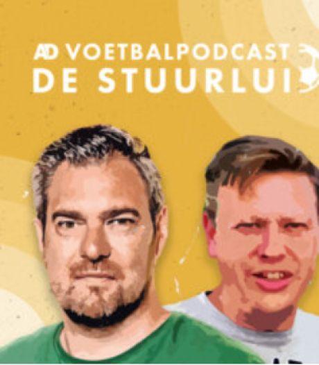 'Ajax moet niet zeuren over het speelschema'