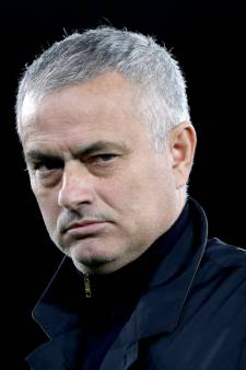 Officieel: Spurs kiest voor Mourinho als nieuwe manager