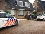 Overval op echtpaar Woudrichem mogelijk vergissing: 'Ze hadden ander adres op het oog'