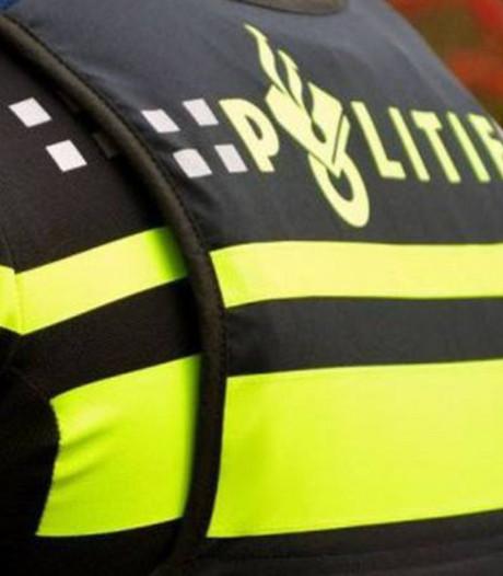 Getuigen vechtpartij Schoonhoven gezocht