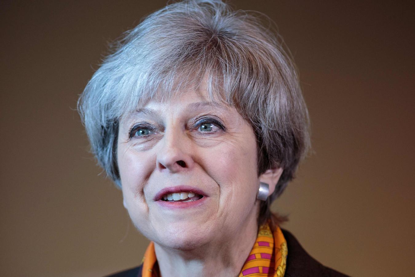 Theresa May  Home  Facebook