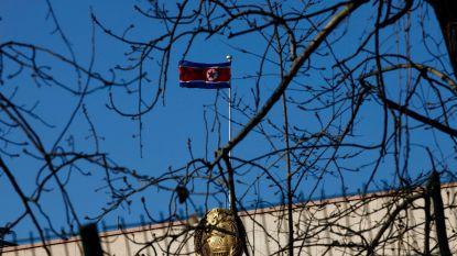 """Gevluchte Noord-Koreaanse diplomaat in Italië plots """"verdwenen"""""""