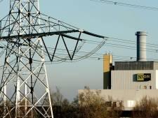 Nijmegen gaat met Nuon praten: 'Waarom wordt warmtenet duurder als de gasprijs stijgt?'