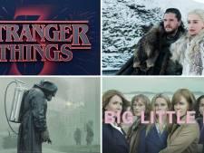 AD Bingewatchers: Dit zijn de beste series van 2019 tot nu toe