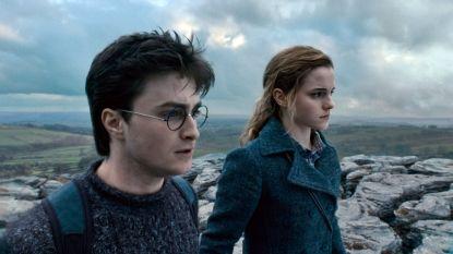 Harry Potter-tentoonstelling in Londen is razend populair, en met dit trucje kan je ze ook online bekijken