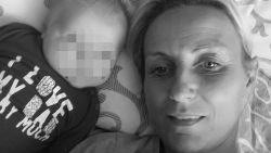 Belgisch koppel krijgt baby via draagmoeder in Oekraïne, maar mag Adrien niet mee naar huis nemen