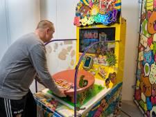 Museum voor videogames krijgt mogelijk permanent onderkomen in Zoetermeer