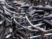 Veel om gevraagd: fietsenstalling Tilburgse concertzaal gaat (als proef) langer open
