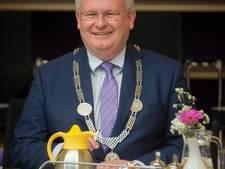 Backhuijs gaat met plezier nog zes jaar door in Nieuwegein