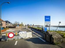 Belgen moeten uitstapje naar Maastricht bekopen met fikse boete