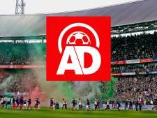 'Klassieker tóch anders door mentale klap Ajax'