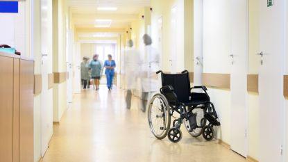 De vier grootste uitdagingen in de zorgsector volgens topvrouw Zorgnet