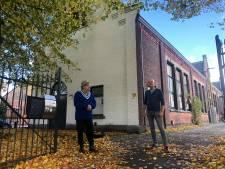 Bewoners oude school Hemelrijken in schoolstrijd tegen gemeente Eindhoven